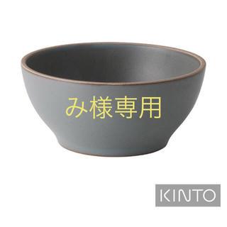 ウニコ(unico)のみ様専用 ページ作り直し(食器)