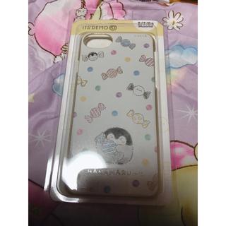イッツデモ(ITS'DEMO)のコウペンちゃん イッツデモ iPhone7,8ケース(iPhoneケース)