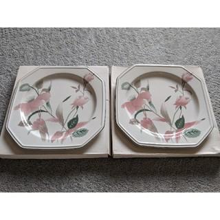 ミカサ(MIKASA)のミカサ 大皿 mikasa 未使用(食器)