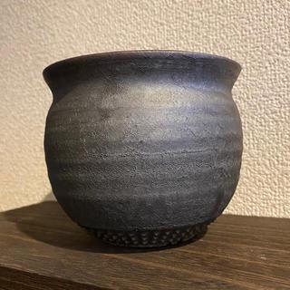 ネイバーフッド(NEIGHBORHOOD)のspicy gem 鉢(その他)