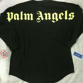 PALM - Plam Angels Tシャツ