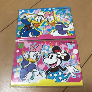 ディズニー(Disney)のディズニー あぶらとり紙(あぶらとり紙)