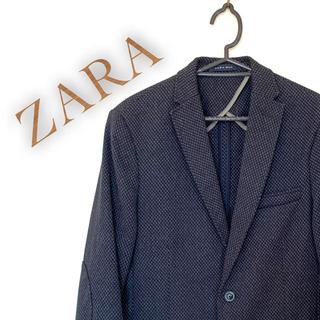 ザラ(ZARA)のZARA メンズジャケット(テーラードジャケット)