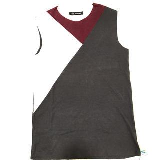 ラフシモンズ(RAF SIMONS)のRAF SIMONS (archive 2000ss)(Tシャツ/カットソー(半袖/袖なし))