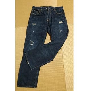 501 - 501メンズジーンズ