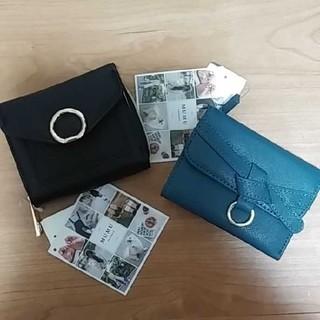 シマムラ(しまむら)のしまむら MUMU 財布 セット(財布)