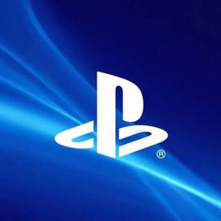 プレイステーション(PlayStation)のかつひろん様専用(その他)