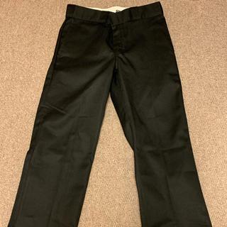 Dickies - ディッキーズ 874 W30 L30 ブラック