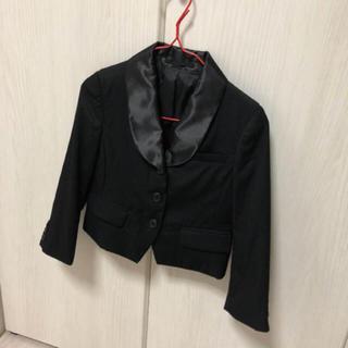 ベベ(BeBe)のジャケット 女の子(ジャケット/上着)