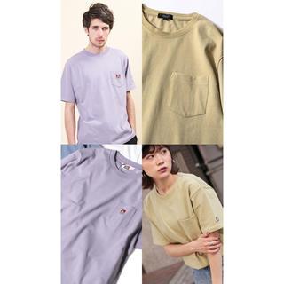 カンゴール(KANGOL)のTシャツ 2枚セット(Tシャツ/カットソー(半袖/袖なし))