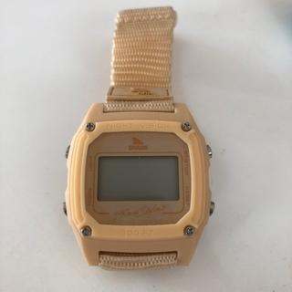 腕時計 シャーク (腕時計(デジタル))