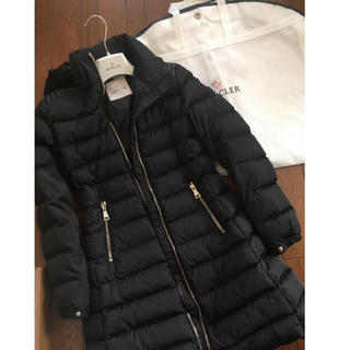 MONCLER - モンクレール MONCLER オロフィン orophin