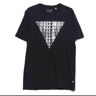ゲス(GUESS)の未使用 guess テイシャツ (シャツ/ブラウス(長袖/七分))