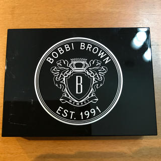 ボビイブラウン(BOBBI BROWN)のボビーブラウン ベリーニ リップ&アイ パレット 未使用 ボビイ ブラウン(コフレ/メイクアップセット)