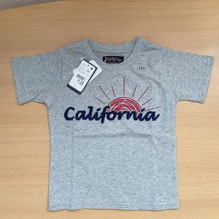 petit main - 半袖Tシャツ 110