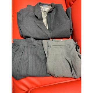 学生服 制服 高校 女子 ブレザー スカート コスプレ (衣装)