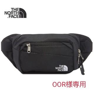THE NORTH FACE - THENORTHFACE ウエストバッグ 海外限定★新品