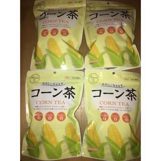 カルディ(KALDI)の【送料込み♪】コーン茶 とうもろこし茶(茶)