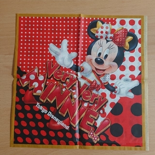 Disney - [7/20]ディズニー アリス ネイルシール 6点セット