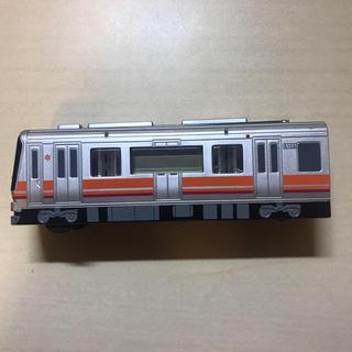 ★限定品★  地下鉄東西線 電車型目覚まし時計(鉄道)