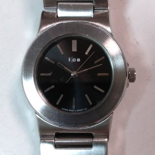 アイスウォッチ(ice watch)のicsアイスウォッチ腕時計(腕時計)