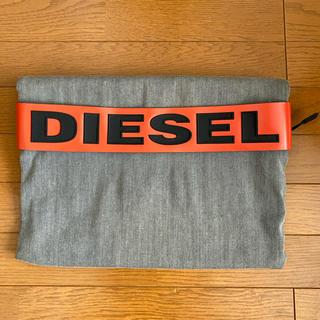 DIESEL - diesel バッグ