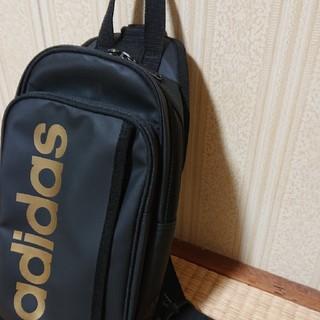 アディダス(adidas)のたかさま専用(セカンドバッグ/クラッチバッグ)