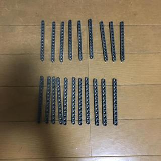 レゴ(Lego)のレゴテクニックパーツ 大量(その他)