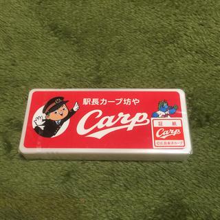 広島東洋カープ - 広島東洋カープ ミントタブレットケース