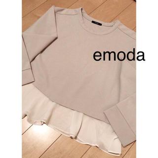 EMODA - emoda
