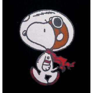 ピーナッツ(PEANUTS)のスヌーピー Tシャツ ★シンプルで大人かわいい★(Tシャツ(半袖/袖なし))