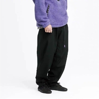 THE NORTH FACE - THE NORTH FACE 65/35 パンツ M