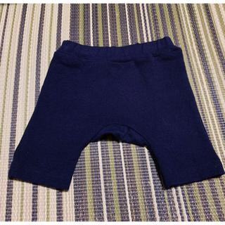 ニシマツヤ(西松屋)の60〜70サイズ ベビー服 ズボン(その他)