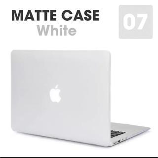 マック(Mac (Apple))の早い者勝ち(PC周辺機器)