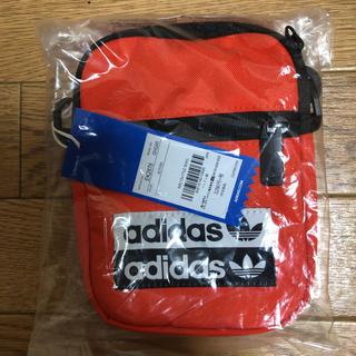 アディダス(adidas)のadidasoriginalフェスティバルバッ [FESTIVAL BAG](ボディバッグ/ウエストポーチ)