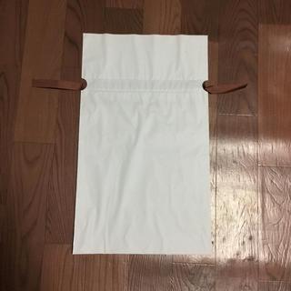 ラッピング袋 3枚セット 特大サイズ ギフト 梱包 巾着タイプ リボン 絞り(ラッピング/包装)