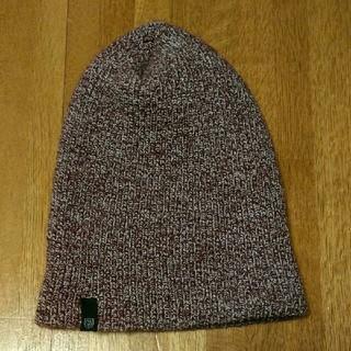 ロンハーマン(Ron Herman)のロンハーマン Brixton  Made in USA ニット帽(ニット帽/ビーニー)