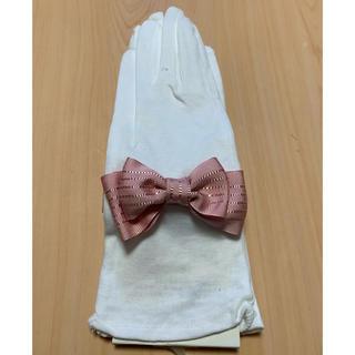 ドライビンググローブ UVカット(手袋)