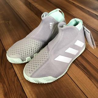 adidas - 《新品》adidas Stycon 26.0cm