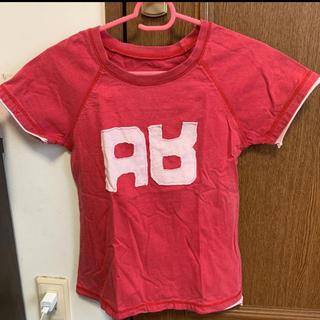 エルロデオ(EL RODEO)のT-シャツ(Tシャツ(半袖/袖なし))