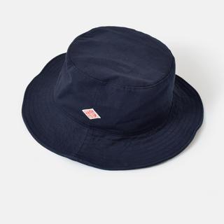 ダントン(DANTON)のダントン 帽子(ハット)