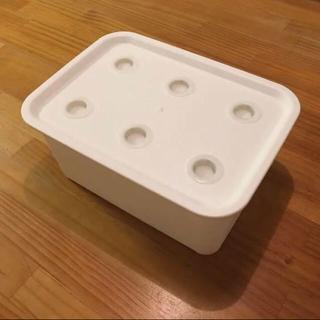 【未使用】水耕栽培キット 1セット(プランター)