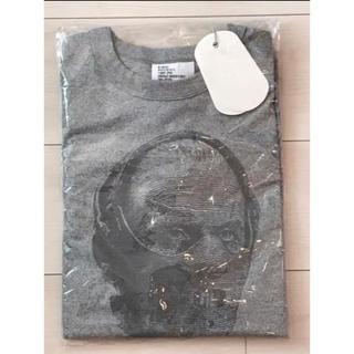 ネクサスセブン(NEXUSVII)のネクサスセブン nexus7 nexusvii レクター Tシャツ 音楽家(Tシャツ/カットソー(半袖/袖なし))