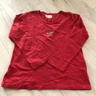 ピンクハウス(PINK HOUSE)のピンクハウス(Tシャツ(長袖/七分))