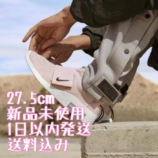ナイキ(NIKE)のフィア・オブ・ゴッド × ナイキ エア フィア オブ ゴッドモカシン 27.5(スニーカー)