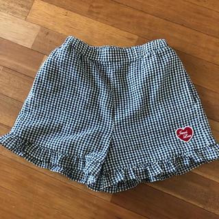 JENNI - 女児ショートパンツ
