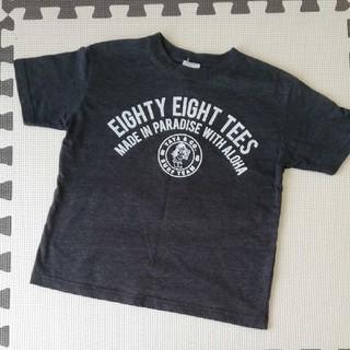 エイティーエイティーズ(88TEES)のハワイ 88TEES Tシャツ (Tシャツ/カットソー)