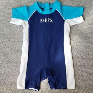 SHIPS - SHIPS 水着 男の子