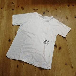 ザラ(ZARA)の〈134〉ザラボーイズ 半袖(Tシャツ/カットソー)