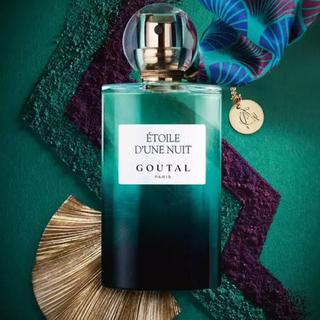 ディオール(Dior)の限定レア グタール エトワール ドゥヌ ニュイ 100ml(ユニセックス)